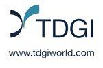 TDGI - Polivalente de Manutenção - Lisboa