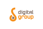 CONSULTOR DE MARKETING DIGITAL (FARO)
