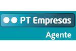 PT Empresas _ Delegados Comerciais
