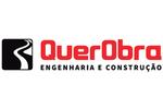 PRECISA-SE PARA EMPRESA DE CONSTRUÇÃO CIVIL - OBRAS INDUSTRIAIS -  ANGOLA