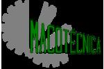 Desenhador Projetista - Metalomecânica
