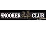 Snooker Club Lisboa - Bar e Sala