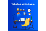 Vendedoras/Colaboradoras para part-time ou full-time
