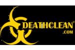 Técnico Especializado de Limpeza e Desinfeção