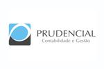 Ajudante de cozinha p/ Restaurante na Baixa de Lisboa