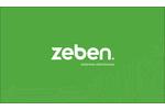A Zeben está a recrutar um GESTOR DE CLIENTES para o seu Departamento Comercial
