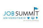 Feira Virtual de Emprego 100% Online - Edição Universitária - Inscreve-te agora