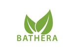 Farmacêutico Certificado QP/Diretor Técnico de Unidade de Cannabis Medicinal