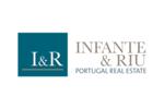Consultor Imobiliário Segmento Premium