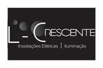 Oficial de Electricista - Braga