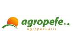 Técnico de Produção Animal / Técnico de Produção Agropecuária