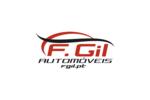 Lavador/Preparador automóvel - FGil Automóveis oficina Bosch Car Service - Abrantes