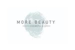 Representante comercial para cosmética capilar