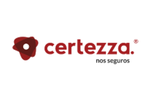 Consultor de Seguros (full-time e part-time)
