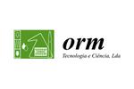 Administrativo (ESTÁGIO REMUNERADO)