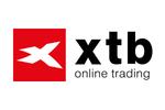 A XTB está a recrutar para a posição de Junior Sales/Account Manager, em Lisboa.