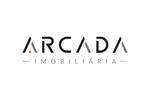 Diretor Comercial para Lisboa (m/f)