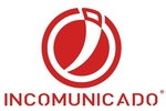 Comercial Vodafone Business