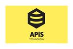 Full Stack Developer - angularJS/express for APIS Technology