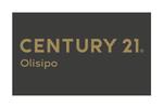 Century21 Olisipo
