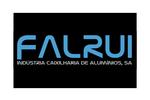 FALRUI, SA
