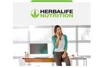 Teletrabalho-Projeto Herbalife