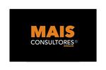 Comercial - Consultor Imobiliário