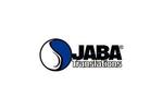 JABA-Translations