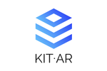 Project Manager for KIT-AR