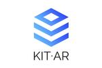 UX Designer for AR+Web