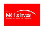 Consultores Imobiliários M/F Grupo Mérito Invest