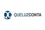 Técnico(a) de Contabilidade para zona de Queluz