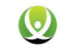 Acessor Operacional - A Titan Marketing Lda. procura contratar um Acessor Operacional Para Estágio Profissional Remunerado (IEFP)