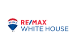RE/MAX WHITE HOUSE