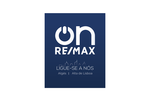 Gestores Imobiliários (m/f) - Lisboa, Oeiras e Cascais
