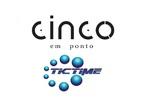 Relojoeiro Reparador para Centro Técnico no Porto (M/F)