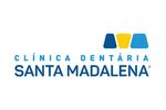 Auxiliar de Medicina Dentária (m/f) - TagusPark