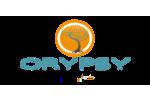 Clínica ORYPSY