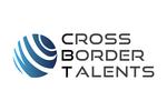 CBT - Cross Border Talents - Lisboa