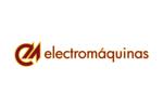Eletromecânico/Técnico de Reparações