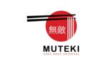 Muteki Oriental