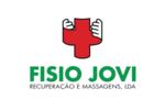 Médico Fisiatra