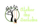 Professor(a)/Explicador(a) de Português e Inglês do 3º Ciclo ao Secundário