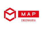 MAP Engenharia