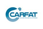 Carfat