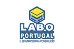 Labo Portugal SA