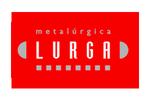 Metalúrgica Lurga