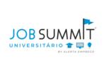 Feira de Emprego Universitária - 100% Online: 20 empresas confirmadas