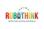Robothink Portugal