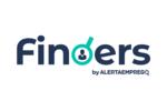 Finders by Alerta Emprego
